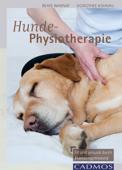 Hunde-Physiotherapie