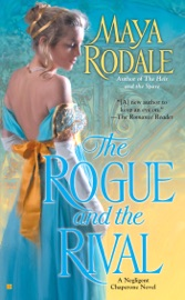 The Rogue and the Rival PDF Download