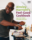 The Feel-Good Cookbook