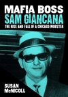 Mafia Boss Sam Giancana
