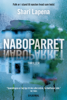 Shari Lapena - Naboparret artwork