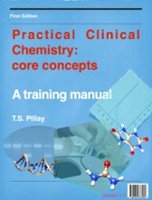 Practical Clinical Chemistry: Core Concepts