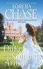 Loretta Chase - A Duke in Shining Armor artwork