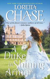 A Duke in Shining Armor book
