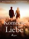 Komdie Der Liebe