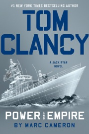 Tom Clancy Power and Empire PDF Download