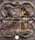 Il giardino dell'eterna primavera: gli stipiti delle porte del Battistero di Firenze