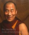 The Dalai Lamas Book Of Transformation