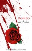 Download and Read Online Romeo en Julia