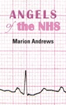 Angels Of The NHS