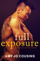 Full Exposure