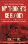My Thoughts Be Bloody