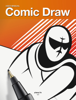 plasq LLC - Comic Draw artwork