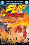 The Flash 2016- 15