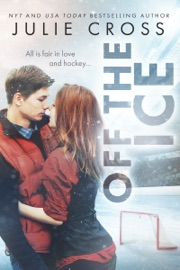 Off the Ice PDF Download