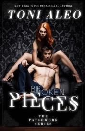 Broken Pieces PDF Download