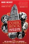 Cork Rock