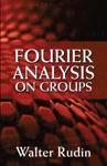 Fourier Analysis On Groups