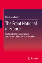 The Front National In France