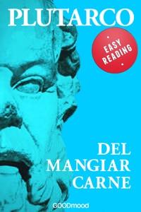 Del Mangiar Carne Book Cover