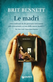 Le madri PDF Download