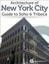 New York City Cast Iron Architecture