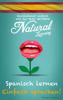 SPANISCH LERNEN - EINFACH SPRECHEN! - Natural Learning