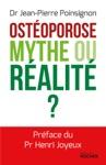 Ostoporose Mythe Ou Ralit