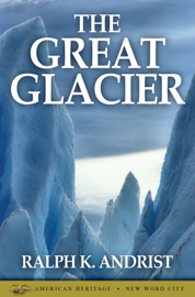 The Great Glacier