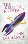 The Kruton Interface