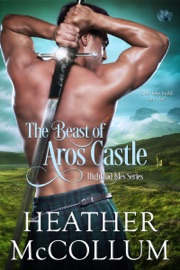 The Beast of Aros Castle PDF Download