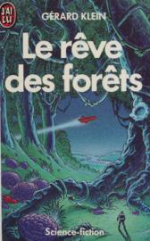 Le Rêve des forêts