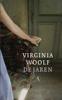 Virginia Woolf - De jaren artwork