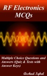 RF Electronics MCQs Multiple Choice Questions And Answers Quiz  Tests With Answer Keys
