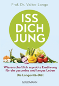 Iss dich jung