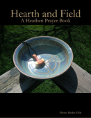 Hearth and Field