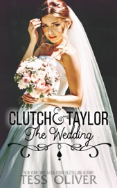 Download of Clutch & Taylor: The Wedding PDF eBook