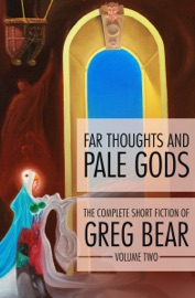 Far Thoughts and Pale Gods PDF Download