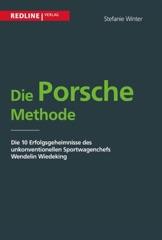 Die Porsche Methode
