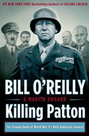 Killing Patton PDF Download
