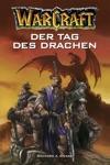 World Of Warcraft Der Tag Des Drachen