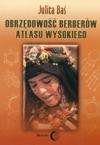 Obrzdowo Berberw Atlasu Wysokiego