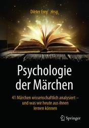 Download and Read Online Psychologie der Märchen