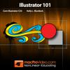 Course For Illustrator CS5 101 - Nonlinear Educating Inc.