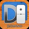 Domino for Mac - Jose Varela