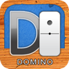 Domino para Mac - Jose Varela