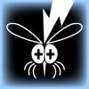 Mosquito Stop - Die Anti Mücken App