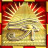 Egyptian Dreams 4 Slots - 616 Digital LLC