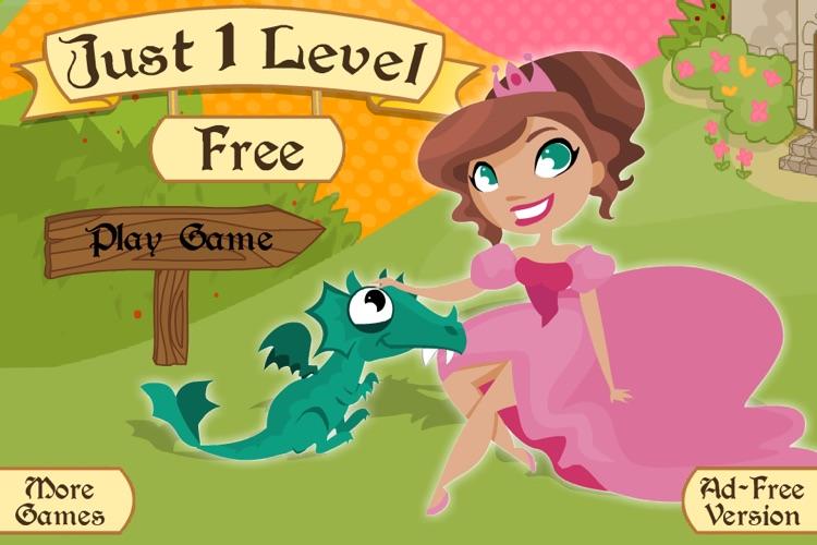 Just 1 Level Free screenshot-4