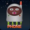 Baby Phone Monitor